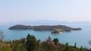 前島いってきました