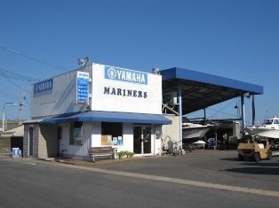 マリナーズ 株式会社